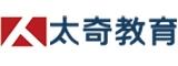 北京太奇教育
