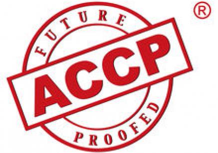 重庆ACCP软件工程师培训学校