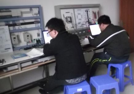杭州欧姆龙PLC编程培训班