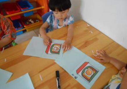 海口社会文化艺术培训
