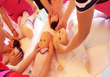 海口高级母婴保健师培训