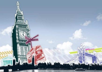 海口英国签证申请方案