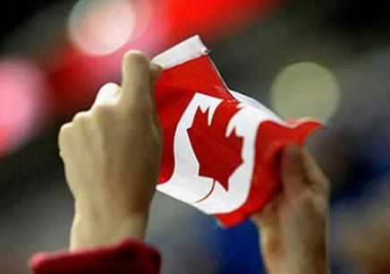 海口加拿大留学培训班的价格