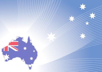 海口澳大利亚留学外教培训中心