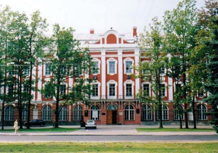海口俄罗斯留学课程