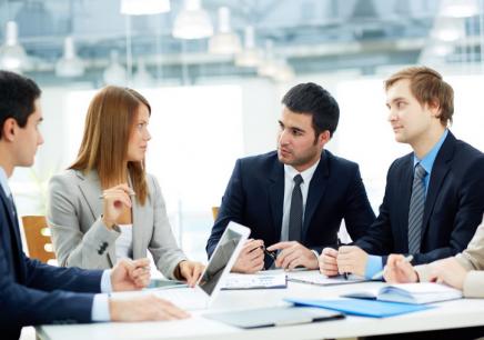 重庆商务英语培训机构十大排名