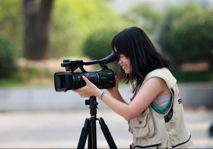 海口个性化摄影培训
