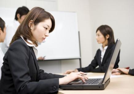 海宁学办公软件学校