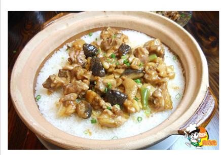长沙厨师专业