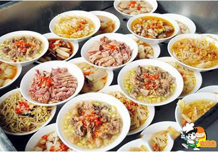 长沙烹饪厨艺学习