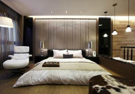杭州室内设计证书