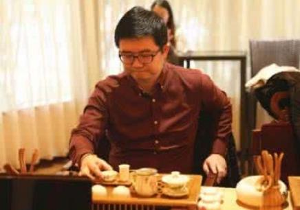 北京商务茶道速成班