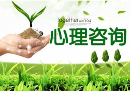 天津心理咨询师培训班