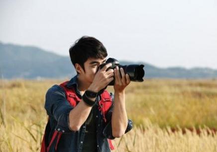 石家庄摄影业余学习班