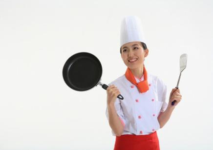 泉州厨师培训中心