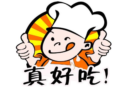 泉州厨师培训