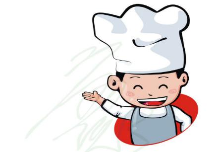 泉州厨师培训班