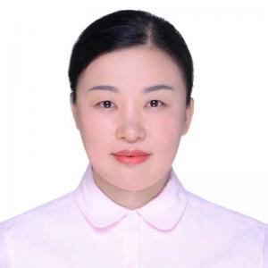 日语李婷老师