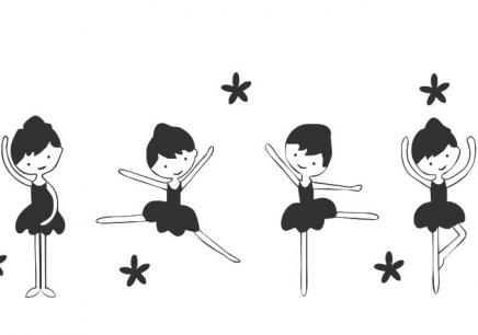 洛阳舞蹈培训中心
