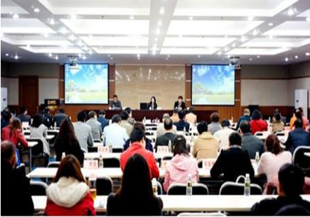 唐山专业税务学校 唐山学税务要多少钱