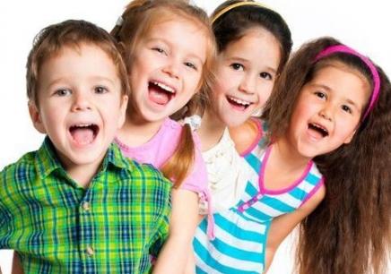 沈阳少儿英语名师培训,沈阳幼儿英语口语培训,铁西区幼儿英语学习班