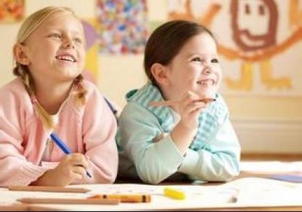 沈阳少儿英语培训,沈阳少儿外教英语培训,沈阳一对一少儿英语培训