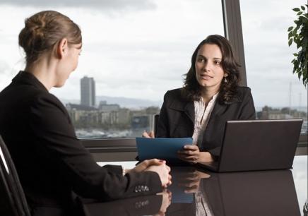沈阳职场口语培训,沈阳韦思国际英语培训,沈阳实用英语口语培训