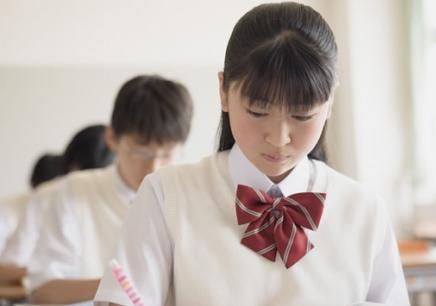 徐州高中英语辅导课程