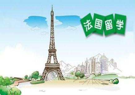 宁波出国留学口语培训费用
