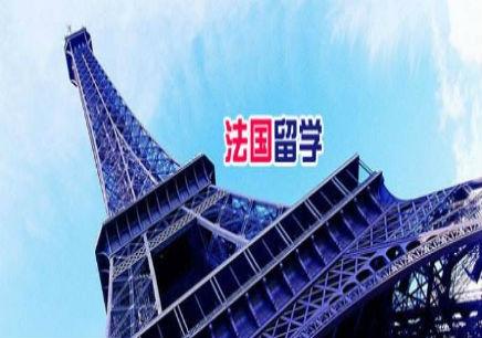 宁波出国留学口语课程