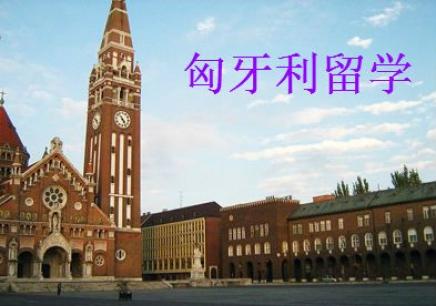 宁波出国留学课程