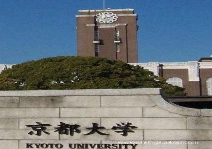 宁波出国留学速成班