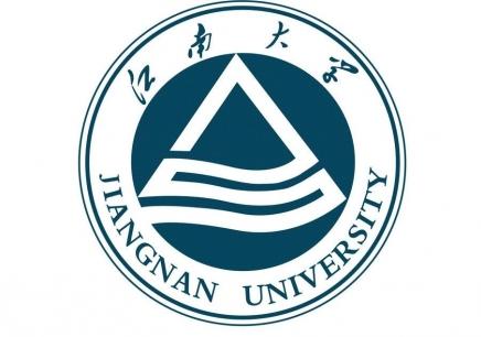 台州网络教育培训通知
