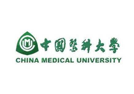 台州网络教育培训价格