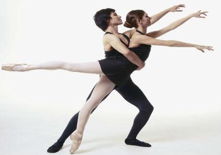海口拉丁舞培训课程晚班学习