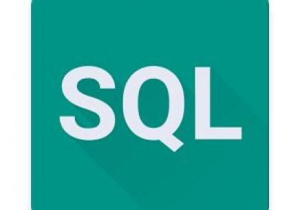 上海SQL Server培训哪里好