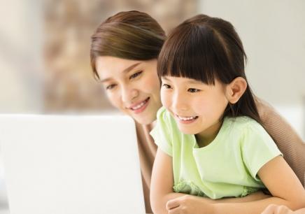 太原青少年英语在线课程