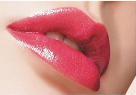 锦州市国际纹唇专业学习班