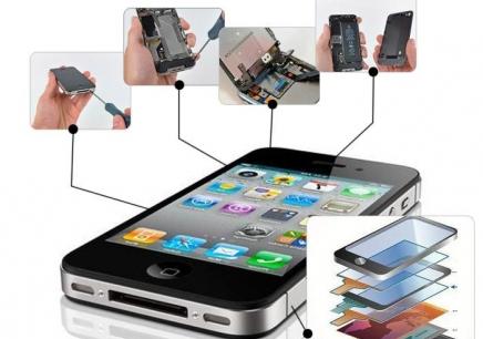 苏州哪里可以学手机维修