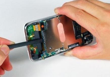 苏州哪有苹果手机维修培训
