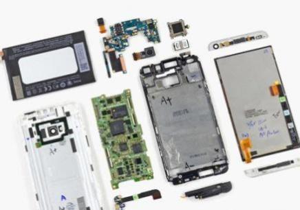 苏州哪有手机维修速成培训