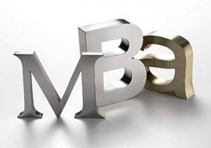 如何申请国外mba学校
