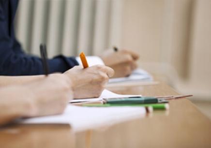 东莞青少年英语培训收费标准