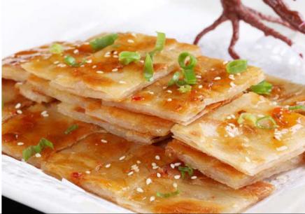 东莞土家酱香饼培训中心