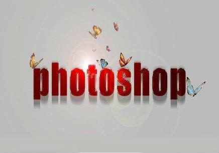 宁波Photoshop培训学校