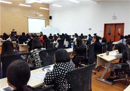 深圳二级人力资源师经典取证班