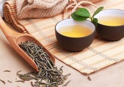 深圳高级茶艺培训学校