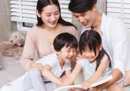 深圳暑假早教培训班