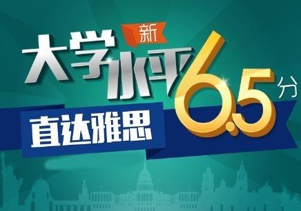 深圳雅思培训学校