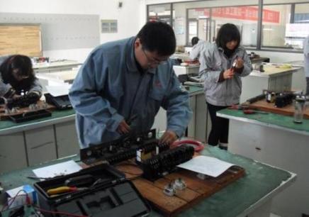 杭州电气制图培训班